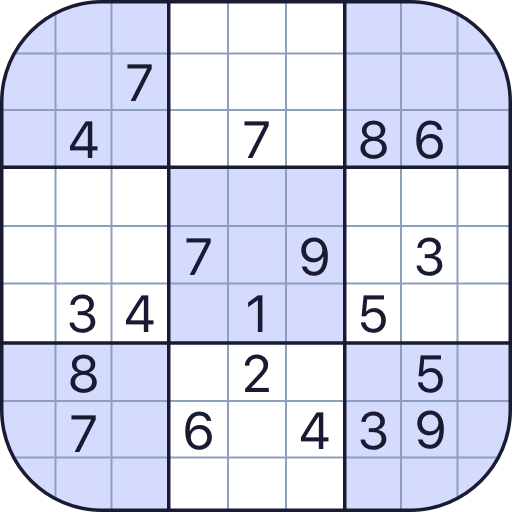Sudoku – Sudoku puzzle, Brain game, Number game Mod apk download – Mod Apk 1.14.5 [Unlimited money] free for Android.