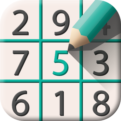 Sudoku classic Mod apk download – Mod Apk 1.2.590 [Unlimited money] free for Android.