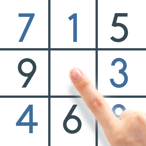 Sudoku‐A logic puzzle game ‐ Pro apk download – Premium app free for Android 2.1.9