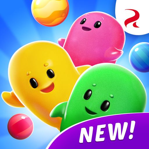 Sugar Blast: Pop & Relax Mod apk download – Mod Apk 1.25.4 [Unlimited money] free for Android.