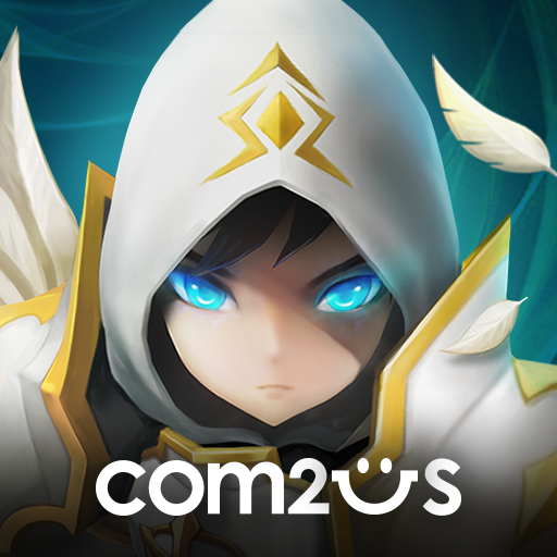 Summoners War Mod apk download – Mod Apk 6.1.5 [Unlimited money] free for Android.