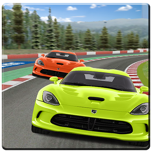 Super Car Racing 2021: Highway Speed Racing Games Pro apk download – Premium app free for Android 1.4