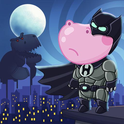 Superhero for Kids Mod apk download – Mod Apk 1.4.6 [Unlimited money] free for Android.