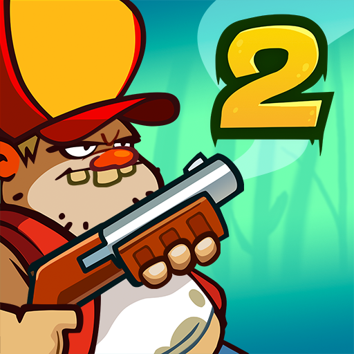 Swamp Attack 2 Mod apk download – Mod Apk 1.0.2.138 [Unlimited money] free for Android.