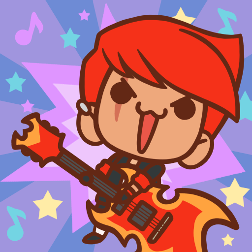 Sweet Sins Superstars Mod apk download – Mod Apk 1.0.5 [Unlimited money] free for Android.