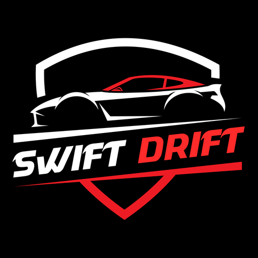 Swift Drift Mod apk download – Mod Apk 10 [Unlimited money] free for Android.