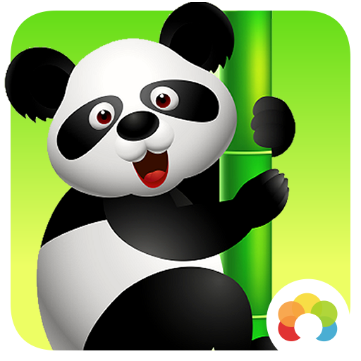 Swipe the Panda Mod apk download – Mod Apk 2.5.3 [Unlimited money] free for Android.