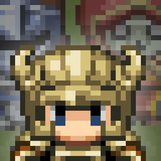 Sword of Legacy – MMORPG (beta) Mod apk download – Mod Apk 0.3.8 [Unlimited money] free for Android.