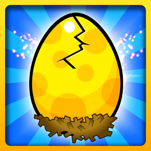 TAMAGO Monsters Returns Pro apk download – Premium app free for Android 3.52
