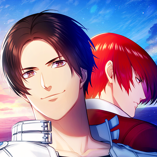 THE KING OF FIGHTERS for GIRLS Mod apk download – Mod Apk 1.10.0 [Unlimited money] free for Android.