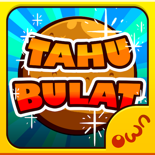 Tahu Bulat Pro apk download – Premium app free for Android 15.2.5
