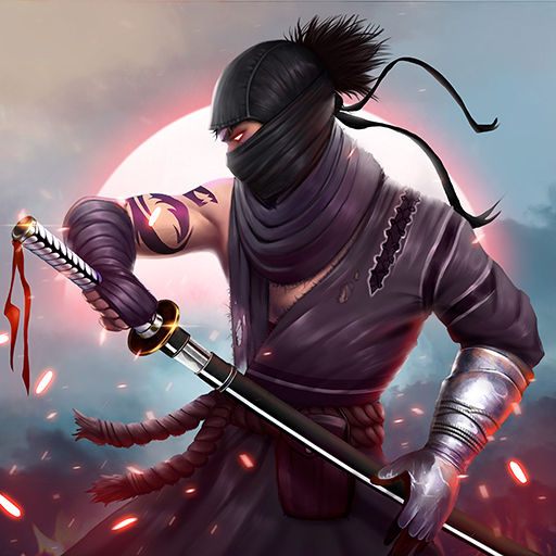 Takashi Ninja Warrior – Shadow of Last Samurai Mod apk download – Mod Apk 2.1.28 [Unlimited money] free for Android.