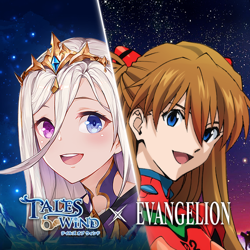 Tales of Wind Mod apk download – Mod Apk 3.5.0 [Unlimited money] free for Android.