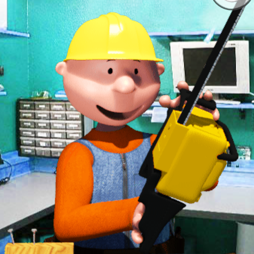 Talking Max the Worker Mod apk download – Mod Apk 14 [Unlimited money] free for Android.