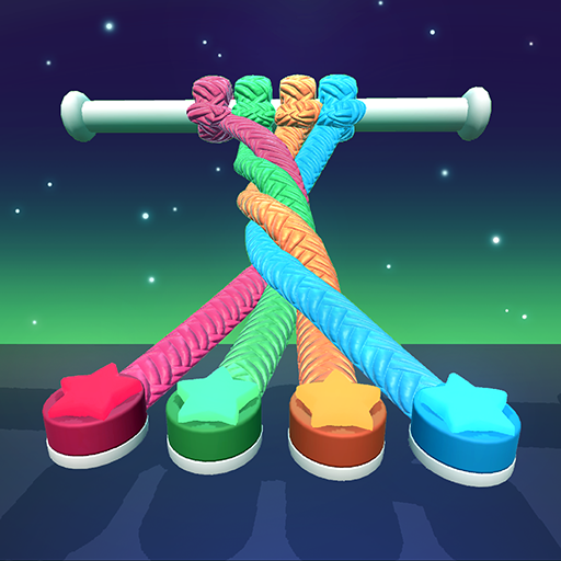 Tangle Master 3D Mod apk download – Mod Apk 15.7.0 [Unlimited money] free for Android.