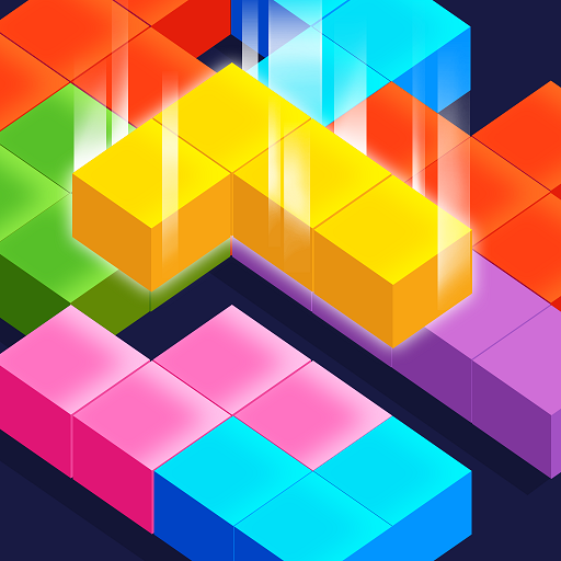 Tangram 3 in 1 Mod apk download – Mod Apk 2.02 [Unlimited money] free for Android.