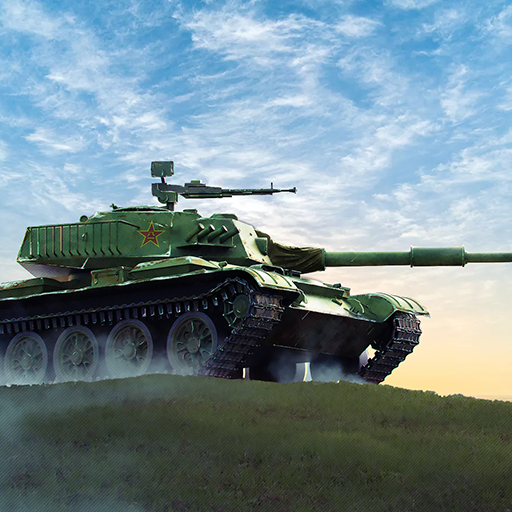 Tank Force: Modern Military Games Mod apk download – Mod Apk 4.62.3 [Unlimited money] free for Android.