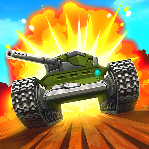 Tanki Online – PvP tank shooter Mod apk download – Mod Apk 2.255.0-29573-g9a9ba7f [Unlimited money] free for Android.