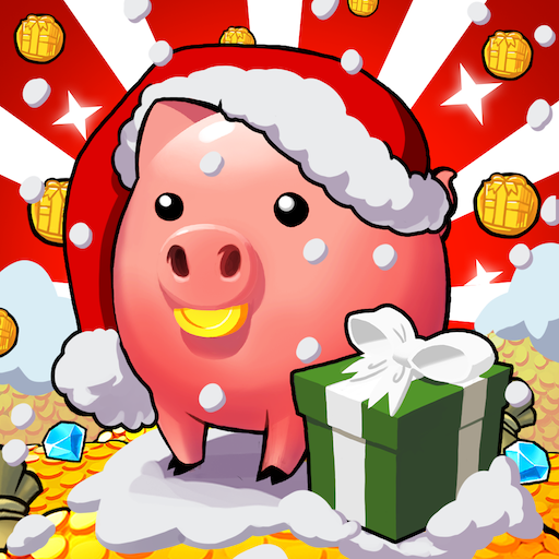 Tap Empire: Idle Tycoon Tapper & Business Sim Game Mod apk download – Mod Apk 2.10.13 [Unlimited money] free for Android.