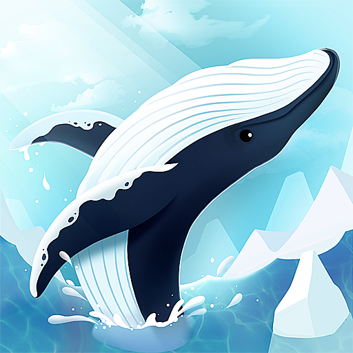 Tap Tap Fish – Abyssrium Pole Mod apk download – Mod Apk 1.14.0 [Unlimited money] free for Android.