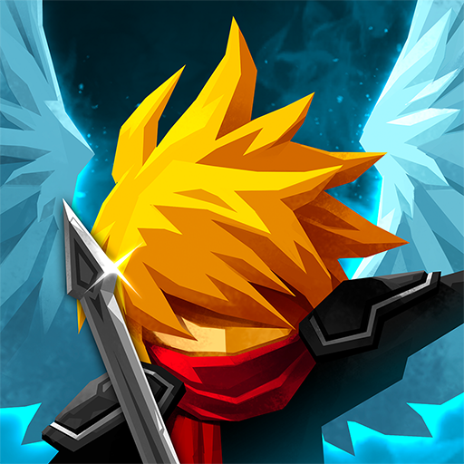 Tap Titans 2: Legends & Mobile Heroes Clicker Game Mod apk download – Mod Apk 5.0.0 [Unlimited money] free for Android.