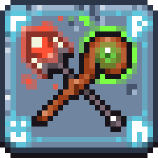 Tap Wizard: Idle Magic Quest Mod apk download – Mod Apk 3.1.7 [Unlimited money] free for Android.