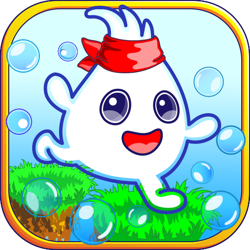 Tap jump Pro apk download – Premium app free for Android 1.0.6