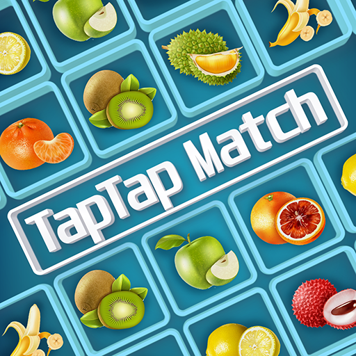 TapTap Match – Connect Tiles Mod apk download – Mod Apk 1.8 [Unlimited money] free for Android.
