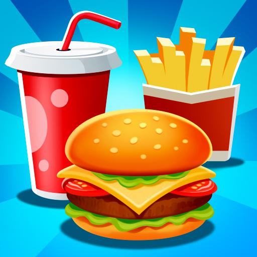 Tasty Tycoon Mod apk download – Mod Apk 0.7 [Unlimited money] free for Android.