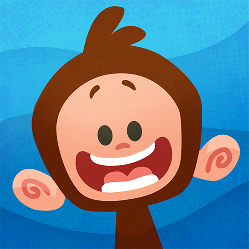 Tee and Mo Bath Time Free Pro apk download – Premium app free for Android 1.2.5