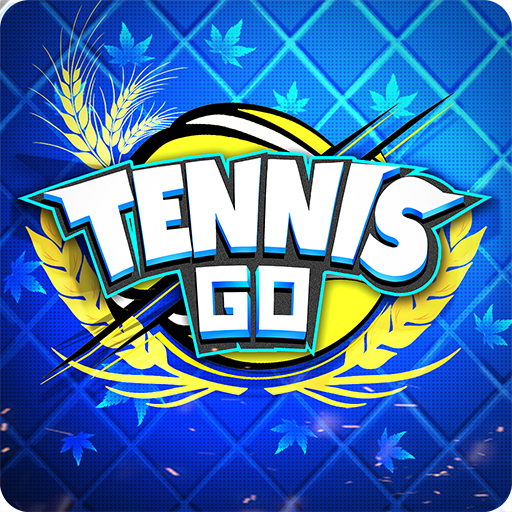 Tennis Go : World Tour 3D Mod apk download – Mod Apk 0.11.2 [Unlimited money] free for Android.