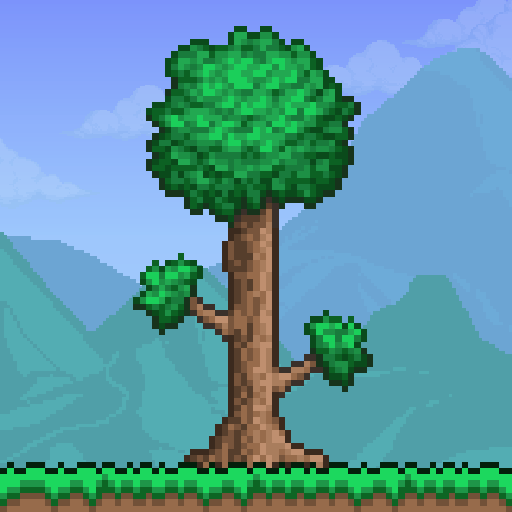 Terraria Mod apk download – Mod Apk 1.4.0.5.2.1 [Unlimited money] free for Android.