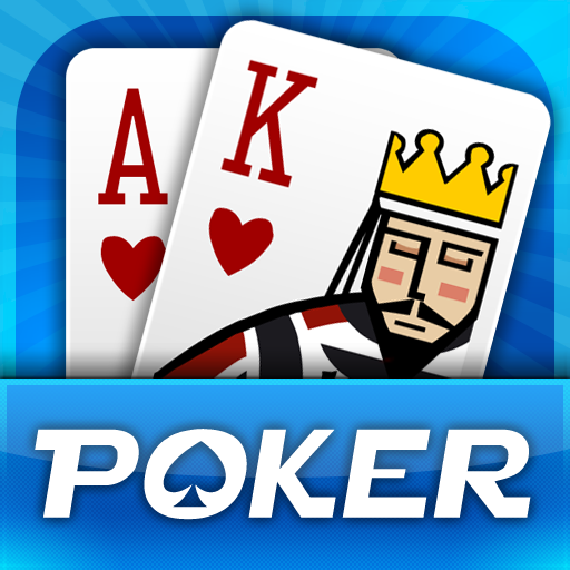 Texas Poker Polski  (Boyaa) Mod apk download – Mod Apk 6.0.1 [Unlimited money] free for Android.