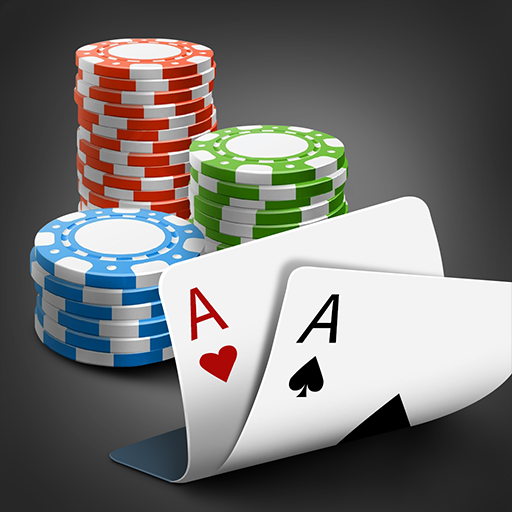Texas holdem poker king Mod apk download – Mod Apk 2020.12.03 [Unlimited money] free for Android.