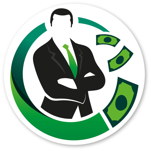 The Business Keys Mod apk download – Mod Apk 2.0.503 [Unlimited money] free for Android.
