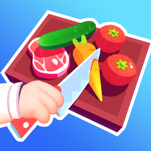 The Cook – 3D Cooking Game Mod apk download – Mod Apk 1.1.17 [Unlimited money] free for Android.