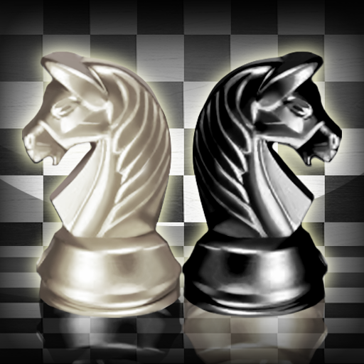 The King of Chess Pro apk download – Premium app free for Android 4.6.3
