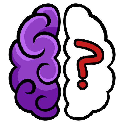 The Moron Test: Challenge Your IQ with Brain Games Mod apk download – Mod Apk 3.50.11.02 [Unlimited money] free for Android.