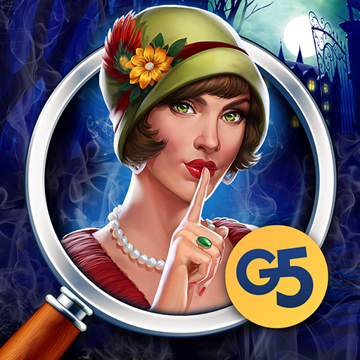 The Secret Society – Hidden Objects Mystery Pro apk download – Premium app free for Android 1.44.5500