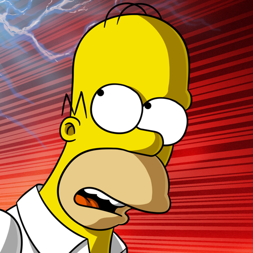 The Simpsons™: Tapped Out Mod apk download – Mod Apk 4.47.0 [Unlimited money] free for Android.