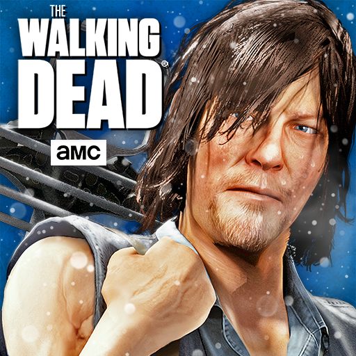 The Walking Dead No Man's Land Mod apk download – Mod Apk 3.13.0.277 [Unlimited money] free for Android.