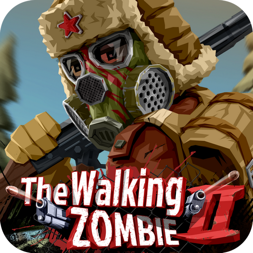 The Walking Zombie 2: Zombie shooter Mod apk download – Mod Apk 3.4.2 [Unlimited money] free for Android.