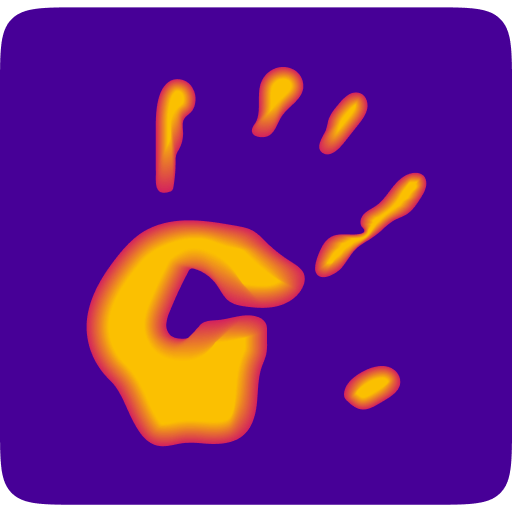 Thermal scanner camera VR Mod apk download – Mod Apk 3.8.6 [Unlimited money] free for Android.