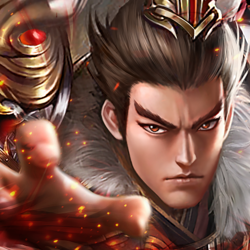 Three Kingdoms: Heroes & Glory Pro apk download – Premium app free for Android 29.02