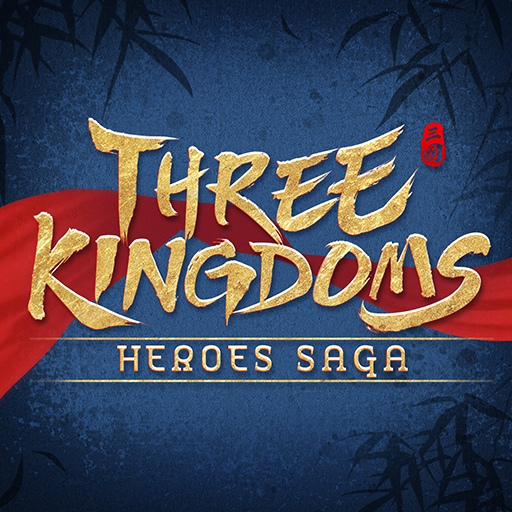 Three Kingdoms: Heroes Saga Mod apk download – Mod Apk 1.0.18 [Unlimited money] free for Android.