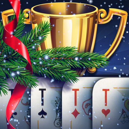 Throw-in Durak: Championship Mod apk download – Mod Apk 1.11.2.456 [Unlimited money] free for Android.
