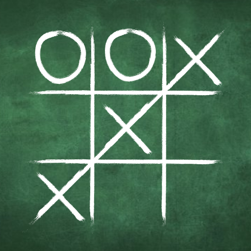 Tic Tac Toe Game Free Mod apk download – Mod Apk 2.05 [Unlimited money] free for Android.