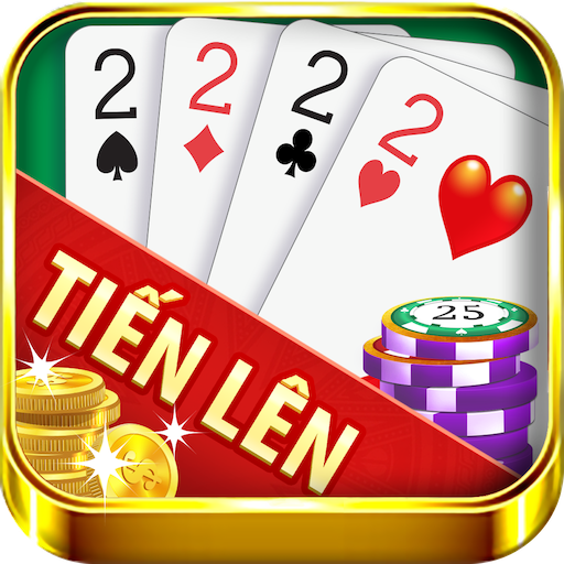 Tien Len Mien Nam Pro apk download – Premium app free for Android  2.5.7