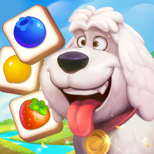 Tile Farm: Puzzle Matching Game Mod apk download – Mod Apk 1.1.9 [Unlimited money] free for Android.