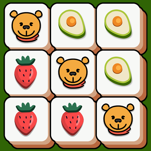 Tile Master–Triple Matching Puzzle Games Mod apk download – Mod Apk 1.0.25 [Unlimited money] free for Android.